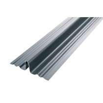 Corodrain - 3m Heavyweight Dry Joining Gutter
