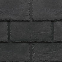 Tapco Classic - Stone Black (Pack of 25) ON OFFER!