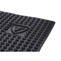 Firestone Quickseam Walkway Pads - 700mm x 700mm
