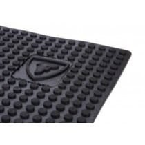 Forestone Walkway Pads - 700mm x 700mm