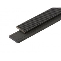 Composite Decking - Skirting Trim - 2.2m x 55mm x 10mm