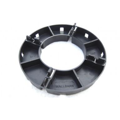 Wallbarn - Plastic Paving Support Pad