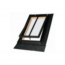 Conservative Access Roof Light WLI/C