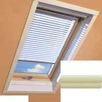 Fakro - AJP II 149 - Standard Manual Venetian Blind - Pantone