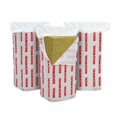 Rockwool - Flexi Slab Insulation