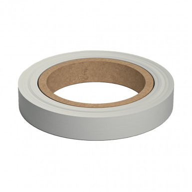 Corotherm Clickfit - Breather Tape - 38mm x 10m
