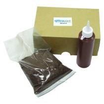 ExtraLight - Repair Kit - Walnut