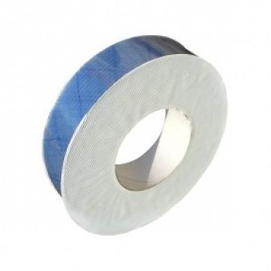 Easy-trim - Breather Membrane Overlap Tape - 38mm x 50m