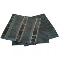 Walkway Pads (750mm x 750mm)