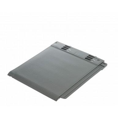 Envirotile - Plastic Tile - Grey (Pack of 10)