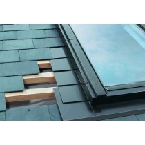 Fakro - Standard Window Flashing - Slates Up To 10mm Thick [ELJ]