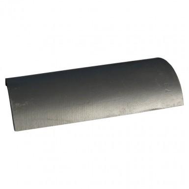 Cembrit Fibre Cement Conic Ridge