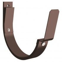 Lindab Steel Guttering - 70mm Flex-Fit Fascia Bracket