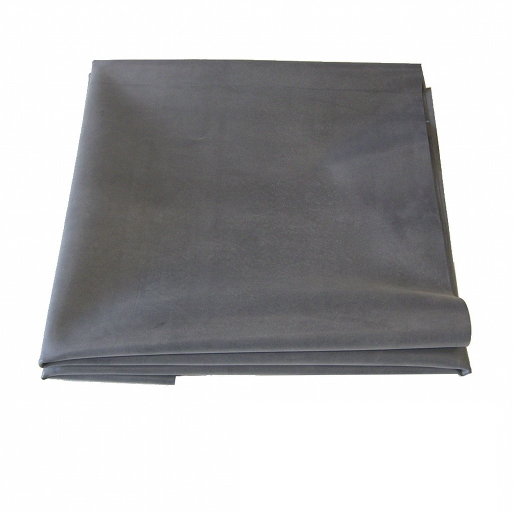 Shedcover - Rubber Membrane 1.20mm