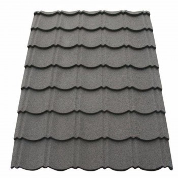 Shed Roofing Materials Roofing Megastore
