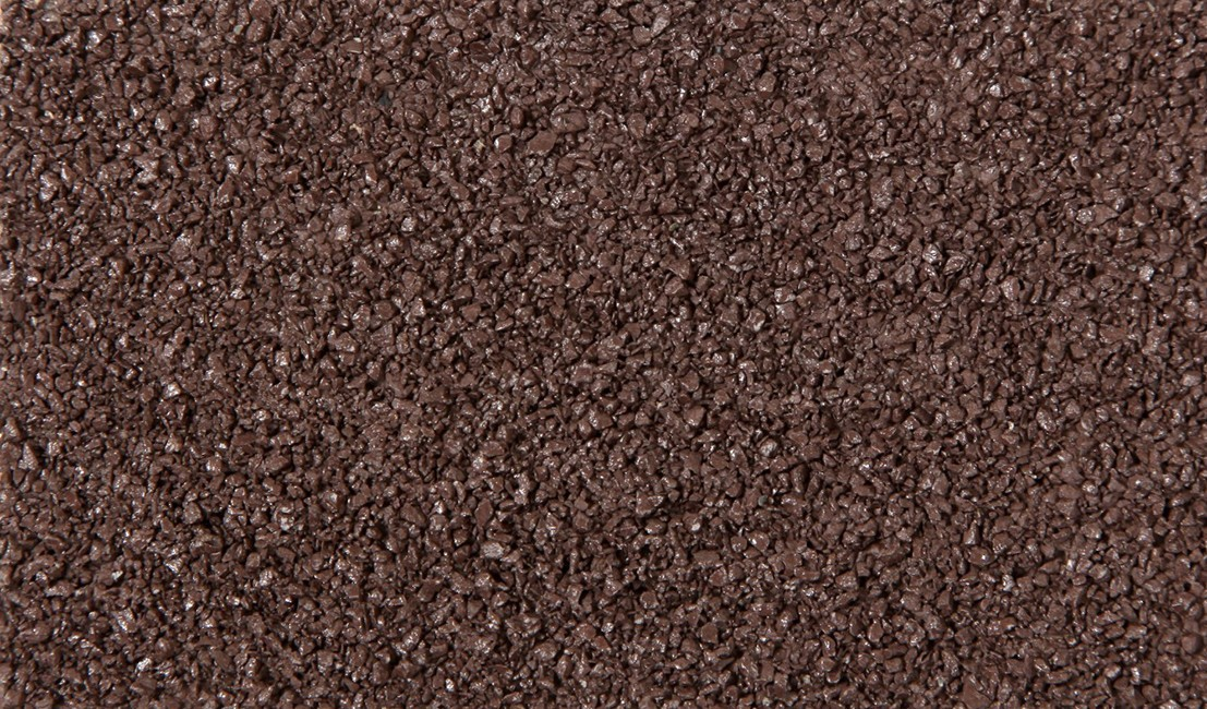 Bramble Brown Swatch