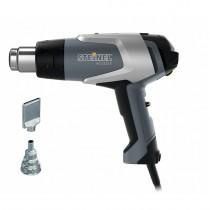 Steinel - HG2320E DIY Heat Gun