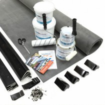 Classic Bond - Garden Room Roof Kit