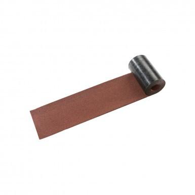Coroshingle - Roof Shingles Detail Strip Roll - Red (300mm x 7.5m)