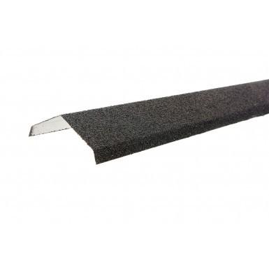 Britmet - Angle Ridge - Titanium Grey (1250mm)