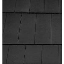 Marley Duo Edgemere - Interlocking Concrete Slate