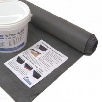 Resitrix - EPDM Gutter Lining Kit