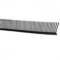 Easy-trim - Comb Filler - 1000mm