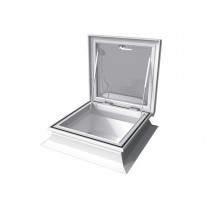 Mardome Trade - Flat Roof Access Hatch
