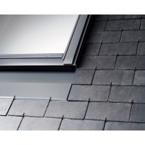 Velux - Recessed Flashing