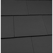 Marley Edgemere - Interlocking Concrete Slate