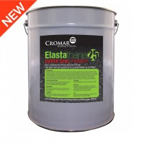 ElastaThane - Super Seal Next Day Primer (5kg - Coverage 30-40 sqm)