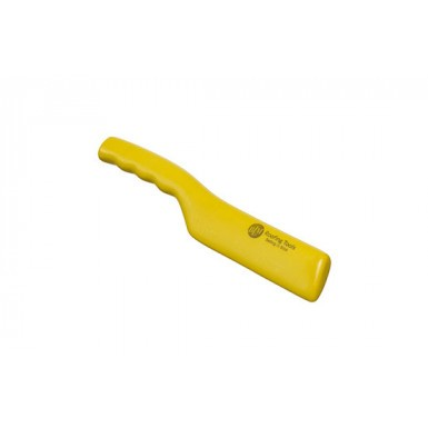 Lead Setting-In Stick (Box of 2)