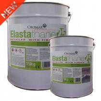 ElastaThane - 25 Detailer (15kg)