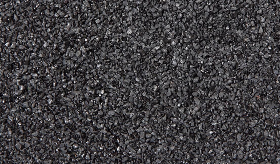 Britmet Slate 2000 Plus Lightweight Metal Roof Tile Titanium Grey