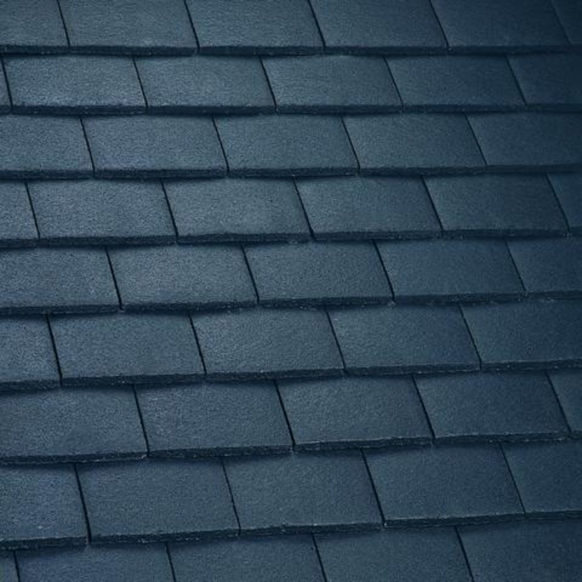 Marley Plain Tile Interlocking Concrete Roof Tile