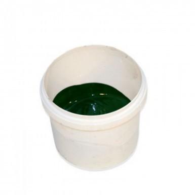 Britmet - Pantile 2000 - Touch Up Kit - Sage Green