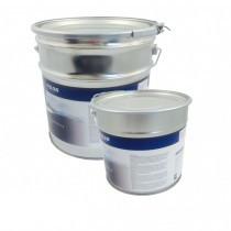Resitrix - FG35 Primer (1 Litre Tub - Coverage 2 to 4 sqm)