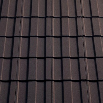 Sandtoft Roof Tiles