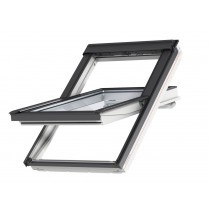 Velux - Centre Pivot Roof Window