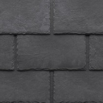 Tapco Classic - Pewter Grey (Pack of 25) ON OFFER!