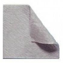 Geotextile - Underlay Fleece