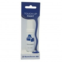 Lindab Steel Guttering - 12ml Touch Up Paint