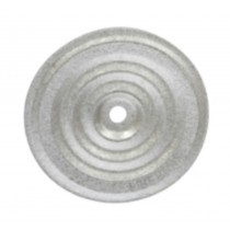 Firestone Metal Insulation Plates