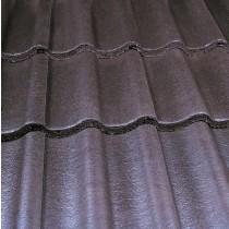 Marley Mendip - Interlocking Concrete Roof Tile