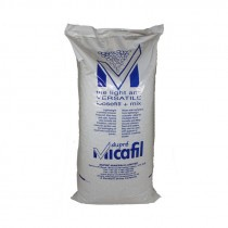 Vermiculite Chimney Liner Insulation - 100ltr