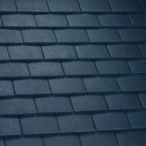 Marley Plain Tiles - Interlocking Concrete Roof Tile
