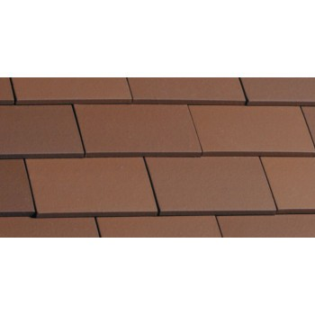 Marley Roof Tiles