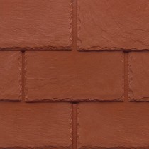 Tapco Classic - Brick Red (Pack of 25) ON OFFER!