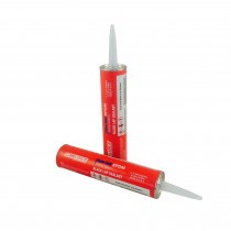 Classic Bond - Lap Sealant (Tube Coverage 6 Linear Metres)