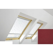 Fakro - ARS I 248 - Standard Manual Roller Blind - Brown